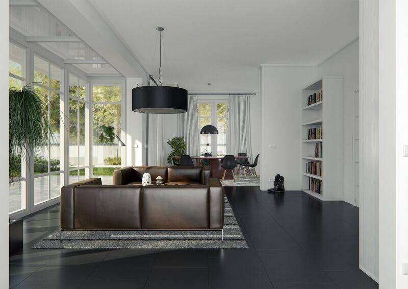 interior-redone