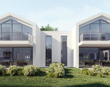 Haus-1-und-2